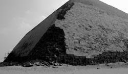 [Bent Pyramid]