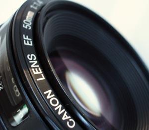 [EF 50mm/f1.4]